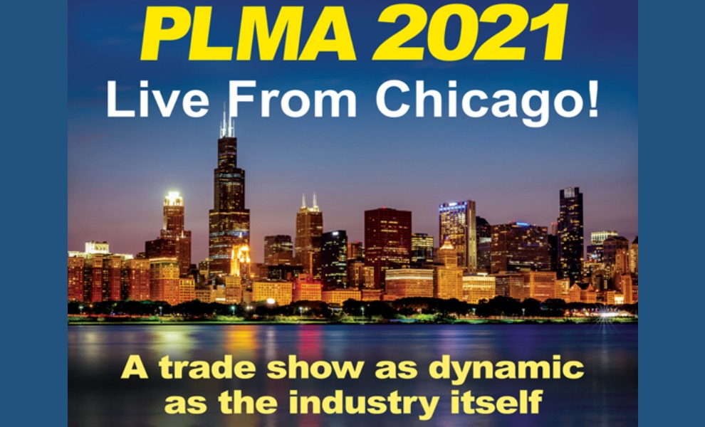 PLMA 2021 Trade Show spotlights new innovations in store brand kitchenware