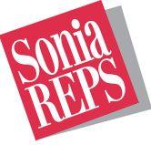 Sonia Reps