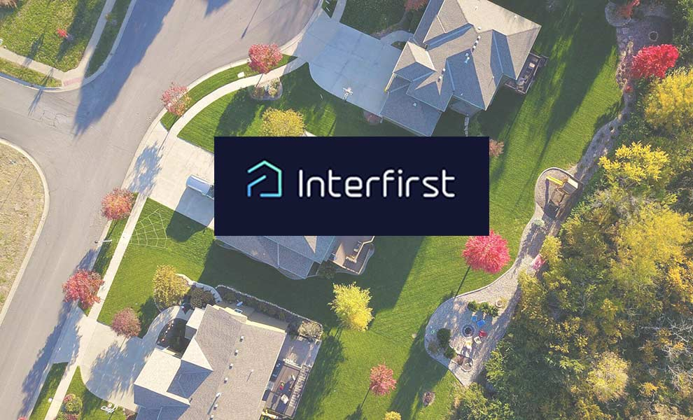 Interfirst plans to hire 250 Chicago area teachers as mortgage loan officers