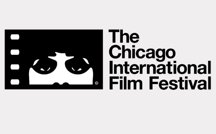 The Chicago International Film Festival announces Opening Night film