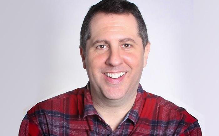 Barbizon Lighting welcomes Joel Fisher as Northeastern Director of Operations