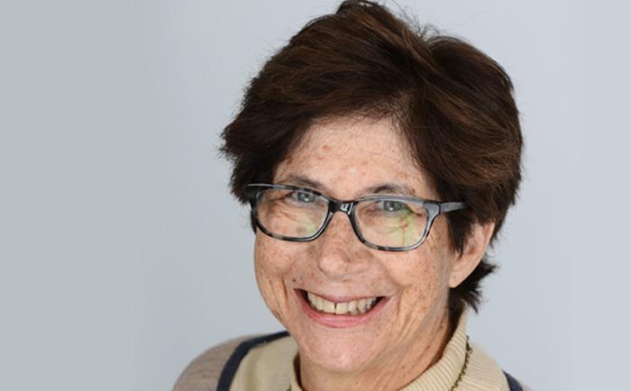 Chicago Entertainment Lawyer,  Linda Mensch dies in tragic accident