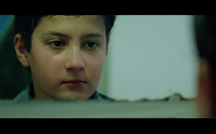 FACETS 38th Annual Chicago International Children's Film Fest