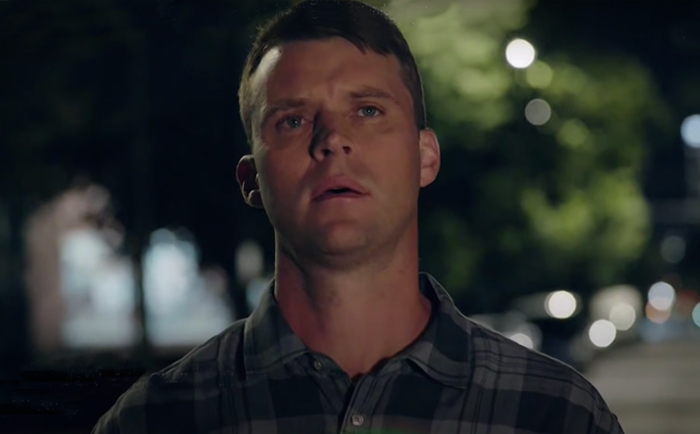Chicago Fire: this week's pics & promo 'The Right Thing'