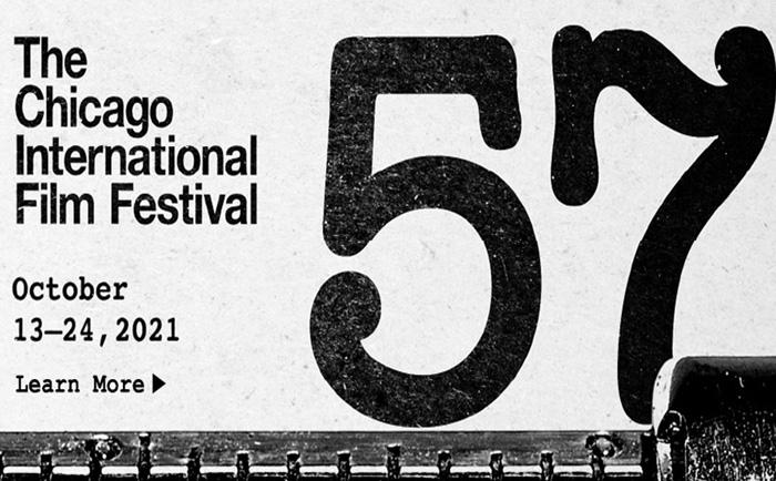 57th Chicago International Film Fest announces competition juries
