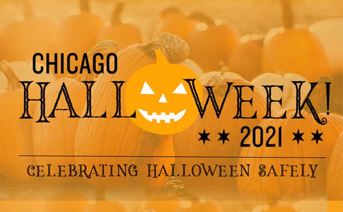 Halloweek celebrations return with Upside Down & Arts in the Dark