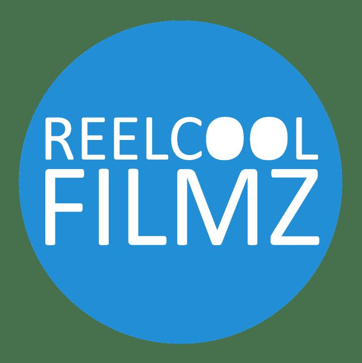 Atlanta Videographer | ReelCoolFilmz