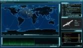 Sat Tracker Concept