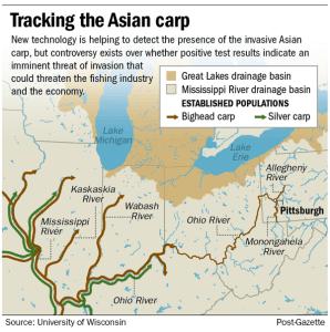 20130918asian_carp_map600