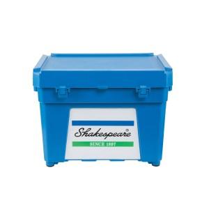 Shakespeare SeatBox Main Image Blue