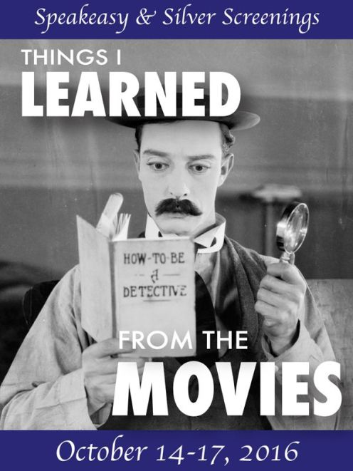 learn-movies-sherlock-jr
