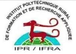 Mali : Six membres de l'AEEM de l'IPR/IFRA de Katibougou en prison y compris leur général
