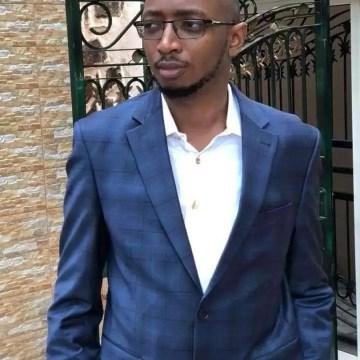 Mali/Nécrologie : Soumeylou Boubeye Maïga a perdu son fils