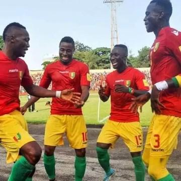 Football/éliminatoire CAN Cameroun 2022 : le Silly National assure sa qualification face aux Aigles du Mali