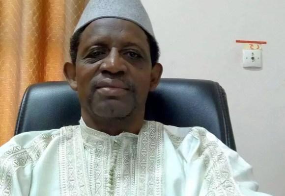 Mali : Younoussa TOURÉ, un membre du CSA et du CNT accusé de cumul de poste