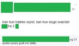 Gymnasier_bananer
