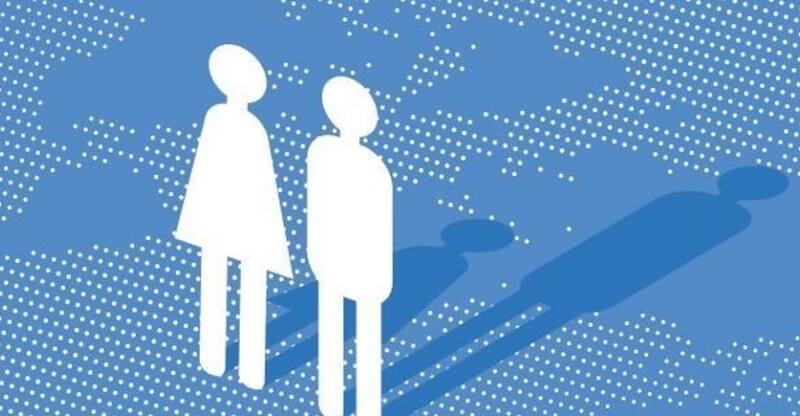 World Economic Forum laver hvert år rapporten Global Gender Gap Report, som har til formål at beskrive verdens tilstand i forhold til ligestilling. Men rapporten kritiseres af flere for sine metode. Nu også af kønsforsker Karen Sjørup.