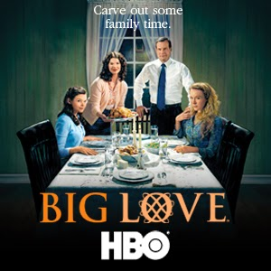 Big Love HBO Review