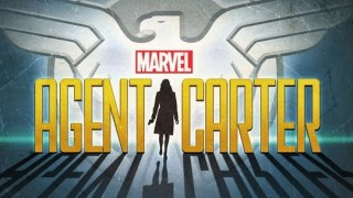Agent Carter Review