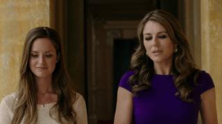 The Royals Helena Ophelia