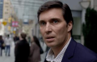 Hannibal Bates The Flash