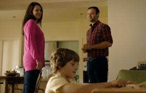 Kane and Gemma House Husbands