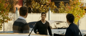 House Husbands Season 4