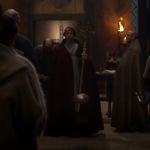 The Last Kingdom King Alfred