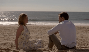 alison and cole the affair finale