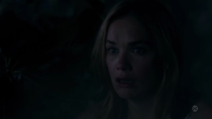 the affair season 2 finale alison hiding