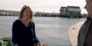 the affair season 2 finale alison