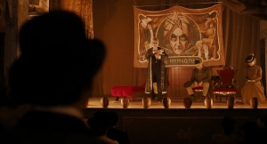 the knick season 2 episode 6 hypnosis