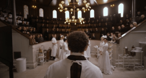series 2 episode 7 the knick