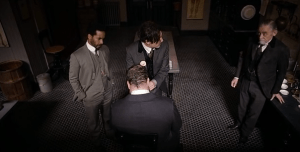 the knick recap season 2 episode 6