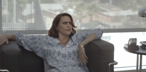 Transparent Season 2 Finale Recap