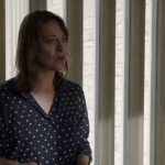 Unforgotten TV Series Nicola Walker