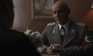 The Man in the High Castle Reinhard Heydrich