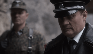The Man in the High Castle Season 1 Finale