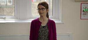 Happy Valley Season 2 Frances