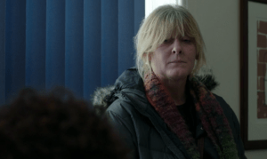 happy valley season 2 finale recap