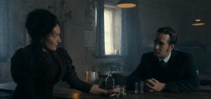 Ripper street season 4 episode 5