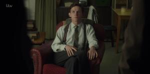 grantchester season 2 episode 2 lankester