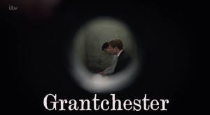 grantchester season 2 episode 2