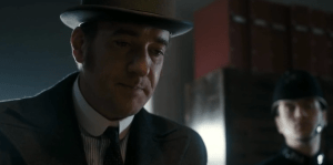 ripper street s4 review