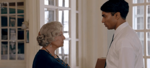 cynthia and aafrin indian summers