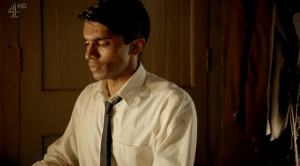 indian summers s2 e3 white gods