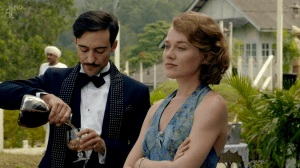 alice and charlie indian summers tv show