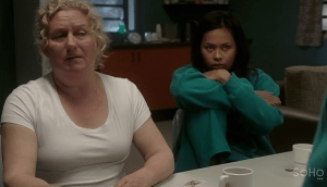 wentworth season 4 episode 6 tasha