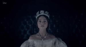 Queen Victoria Episode 3