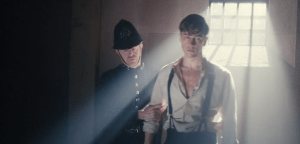 ripper street season 5 finale dove